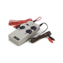 E-Stim II Dual Channel Electro-therapy Unit