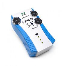 E-Stim 3 Dual Channel Electro-therapy Unit