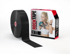 RockTape Standard Level 2 RT-800705