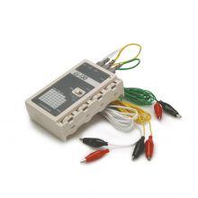 ITO ES-130  3 Channel Electro Stimulation Unit