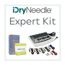 iDryNeedle Expert Dry Needling Kit