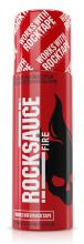 RockSauce Fire RT-800801