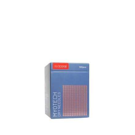 Myotech 2.0 Elite Dry Needles 0.25x40mm