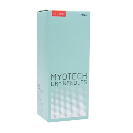 Myotech Dry Needles 0.45x135mm