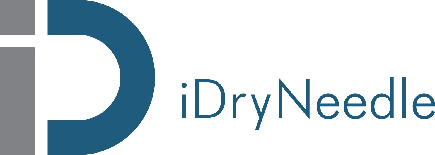 iDryNeedle June Issue: ACL rehab + dry needling & plus much more!